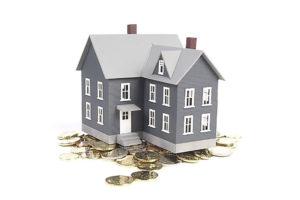 Заплатить кредит онлайн по номеру договора
