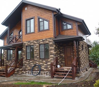 Какой выбрать проект одноэтажного дома