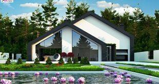 Нужен ли проект для частного дома
