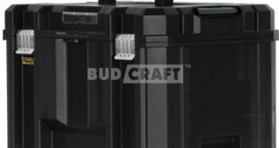 переносной ящик для инструмента