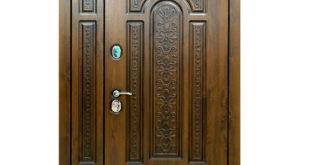 Как выбрать и где купить входные двери