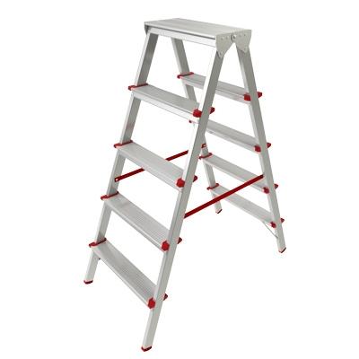 Аксессуары для лестниц и стремянок