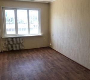 Покупка квартиры в Воронеже через агентство недвижимости