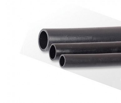 Трубы ПНД для защиты кабеля: главные характеристики