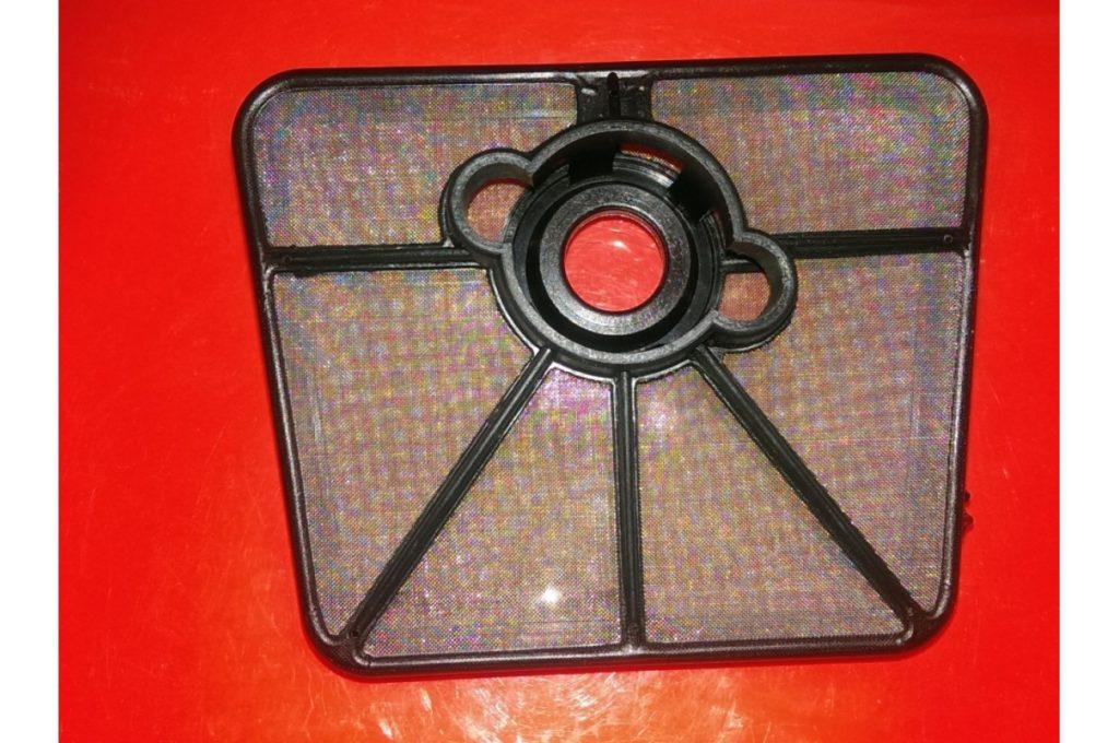Воздушный фильтр для бензопилы