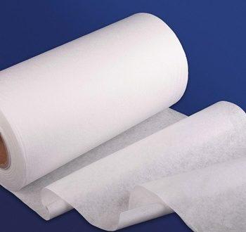 «Пленэкс» – универсальный теплоизоляционный материал