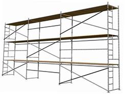 Инструменты для проведения фасадных работ