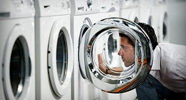Сервисное обслуживание и ремонт промышленного оборудования