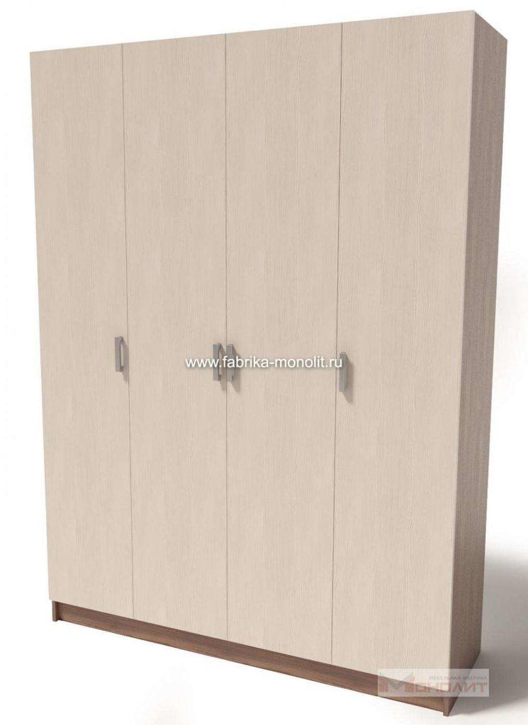Шкаф для спальной комнаты