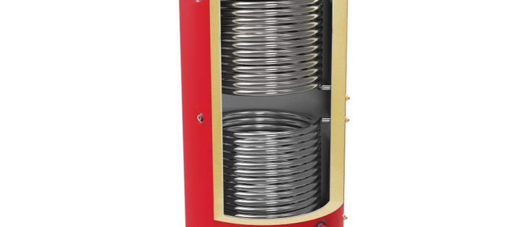 Что полезно знать про теплоаккумуляторы